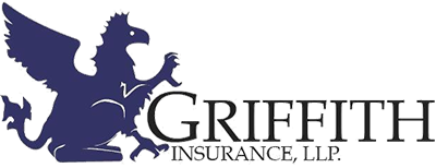 Griffith Insurance LLP